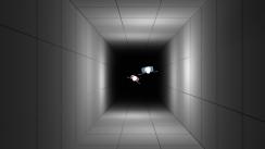 tunnelrun