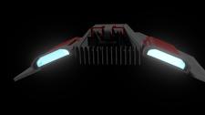 Fighter2_Mat