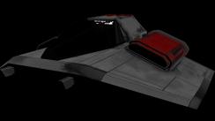 Fighter4_Mat